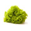 Alface Crespa (unidade) - orgânico