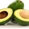 Abacate (Kg) - orgânico