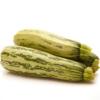 Abobrinha Italiana (Kg) - orgânico
