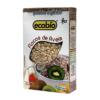 Aveia Flocos Ecobio (250g) - orgânico