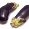 Berinjela (Kg) - orgânico