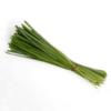 Capim Limão (molhe) - orgânico