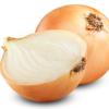 Cebola Branca Pequena (Kg)