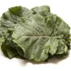 Couve Verde (molhe) - orgânico