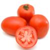 Tomate Italiano (Kg) - orgânico