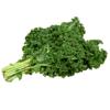 Couve Kale (molhe) - orgânico