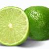 Limão Taiti (Kg) - orgânico