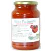 Molho Tomate Palmará (585g)