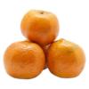 Mexerica  Murcot (Kg) - orgânica
