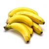 Banana Dagua (Kg) - orgânico