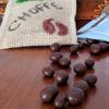 Nib Café com chocolate (40g) - Coffé