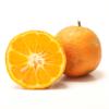 Limão Galego (Kg) - orgânico