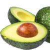 Avocado (Kg) - orgânico