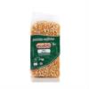Milho de Pipoca (500g) Ecobio - orgânico