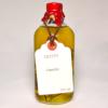 Azeite Gourmet (200ml) Tabatinguera 20%OFF