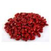 Feijão Vermelho (Kg)
