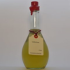 LimãoChaça (375ml) Tabatinguera