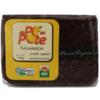 Bananada (450g) do Pé ao Pote - sem açucar - orgânico