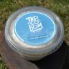 Queijo Frescal (500g) Troço Bom