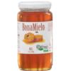 Mel BonaMielo (450g) - orgânico