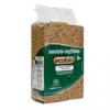 Linhaça Dourada (250g) Ecobio - orgânico
