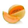 Melão Orange (Kg) - orgânico
