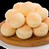 Pão de Queijo (500g) Pãozin de Queijo