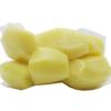 Batata a vácuo (300g) - orgânica