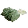 Peixinho da horta (molhe) - orgânico