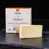 Queijo Camembert (125g)